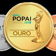 premio-popai