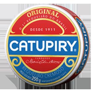 original-catupiry-250g-plastico